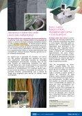 ED.#06 - Cores Denim - Texpal - Page 4