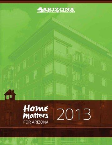 Home_Matters_for_AZ_2013 - Newtown