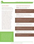 Home_Matters_for_AZ_2013 - Newtown - Page 3
