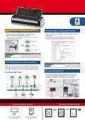 ScanSnap S1300 - Fujitsu - Page 3
