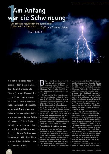 *14 Kalteiß - Hagia Chora Journal