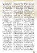 *14 Kalteiß - Hagia Chora Journal - Seite 2