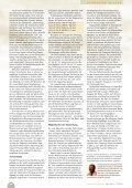 *14 Kalteiß - Hagia Chora Journal - Seite 3