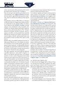 XXVII CONGRESSO NAZIONALE - ANPO - Page 2