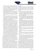 XXVII CONGRESSO NAZIONALE - ANPO - Page 3