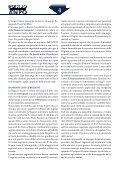 XXVII CONGRESSO NAZIONALE - ANPO - Page 4