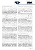 XXVII CONGRESSO NAZIONALE - ANPO - Page 5
