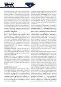 XXVII CONGRESSO NAZIONALE - ANPO - Page 6