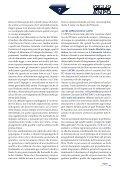 XXVII CONGRESSO NAZIONALE - ANPO - Page 7