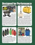 Click here - Weaver Leather - Page 2
