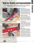 Click here - Weaver Leather - Page 3