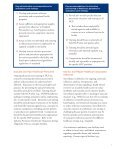 Outpatient-Care-Guide-withChecklist - Page 7