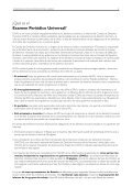 Child Rights Governance - UPR Info - Page 2