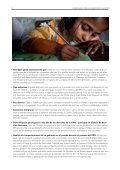 Child Rights Governance - UPR Info - Page 5