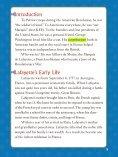 A Noble French Patriot A Noble French Patriot - Page 4