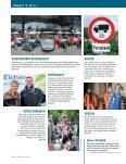 Wirtschaftsregion Heilbronn - Franken - Seite 4