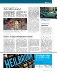 Wirtschaftsregion Heilbronn - Franken - Seite 7