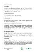 Gran Bretagna - Camera di Commercio - Page 3