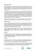 Gran Bretagna - Camera di Commercio - Page 4