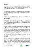 Gran Bretagna - Camera di Commercio - Page 5