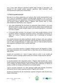 Gran Bretagna - Camera di Commercio - Page 6