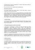 Gran Bretagna - Camera di Commercio - Page 7