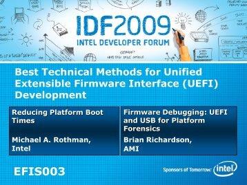 Download - Intel