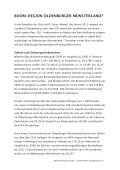 GEMEINSAM NACHHALTIG WIRTSCHAFTEN! - Fabian Wesselmann - Seite 5