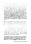 GEMEINSAM NACHHALTIG WIRTSCHAFTEN! - Fabian Wesselmann - Seite 6