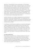 GEMEINSAM NACHHALTIG WIRTSCHAFTEN! - Fabian Wesselmann - Seite 7