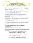 BULETINUL - ACER-Asociatia pentru Compatibilitate ... - Page 2