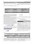 BULETINUL - ACER-Asociatia pentru Compatibilitate ... - Page 5