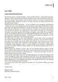 Nr. 3   2008 - bei swissendurance.ch! - Page 2
