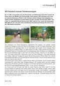 Nr. 3   2008 - bei swissendurance.ch! - Page 7
