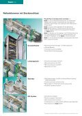 Plug & Play. - Wieland Electric - Seite 5