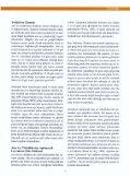 Özet/Tam metin - Page 5