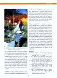 Özet/Tam metin - Page 7