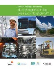 2389-01 CHFC Sector Profile 2012 FR_v02.indd - The Canadian ...