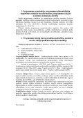 Sociālais rehablitētājs - Liepājas Universitāte - Page 4