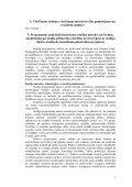 Sociālais rehablitētājs - Liepājas Universitāte - Page 5