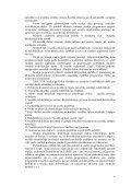 Sociālais rehablitētājs - Liepājas Universitāte - Page 6