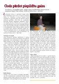 Mazais bizness - Page 3