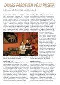 Mazais bizness - Page 4