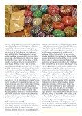 Mazais bizness - Page 5