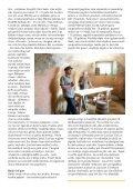 Mazais bizness - Page 7