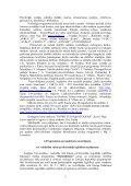 DATORDIZAINS - Liepājas Universitāte - Page 5
