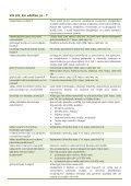 Universitātes rektors - Liepājas Universitāte - Page 2