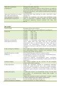 Universitātes rektors - Liepājas Universitāte - Page 3