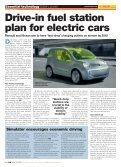 AM Supplement: Essential Technology - Fleet News - Page 2