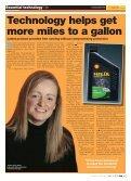 AM Supplement: Essential Technology - Fleet News - Page 5